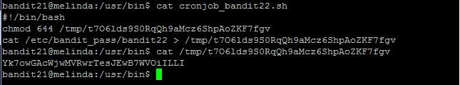 bandit21_3