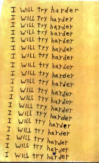 i_will_try_harder